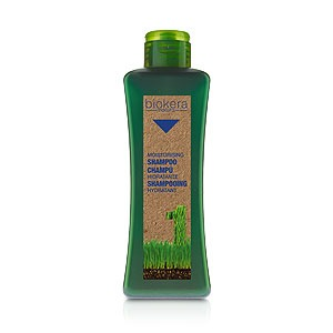Salerm Biokera Moisturizing Shampoo 10.8oz