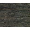 Medium Dark Brown - 3