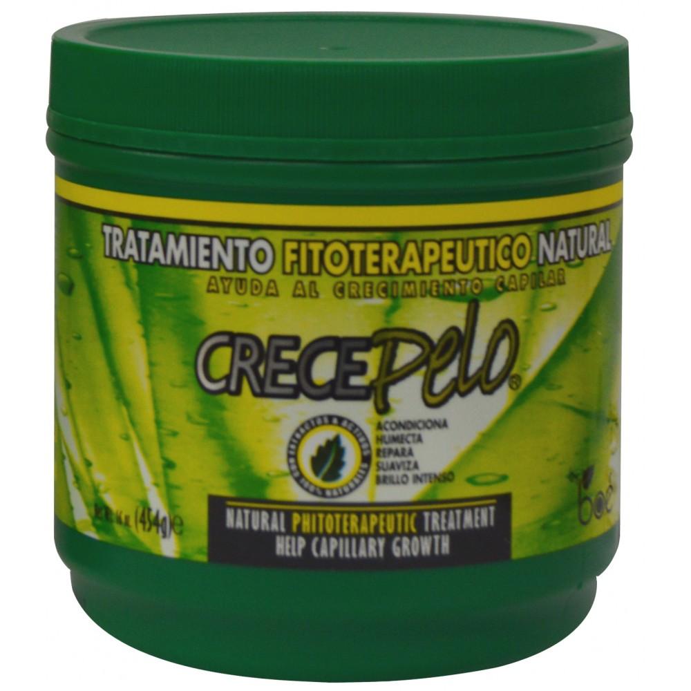 Crecepelo Hair Treatment 16 Oz