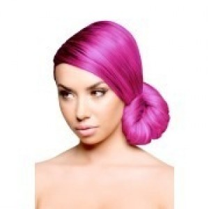 sparks long-lasting bright permanent hair color - sparks magenta mania