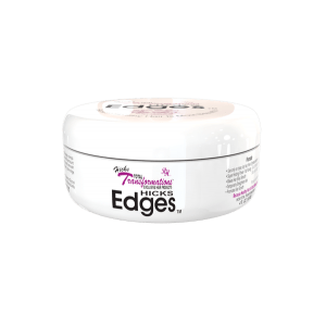 Hicks Edges Pomade 4 Oz