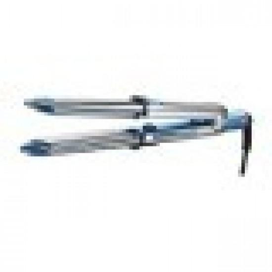 Babylisspro® Nano Titanium™ Prima3000:reg; 1-1/4 #babnt3000t