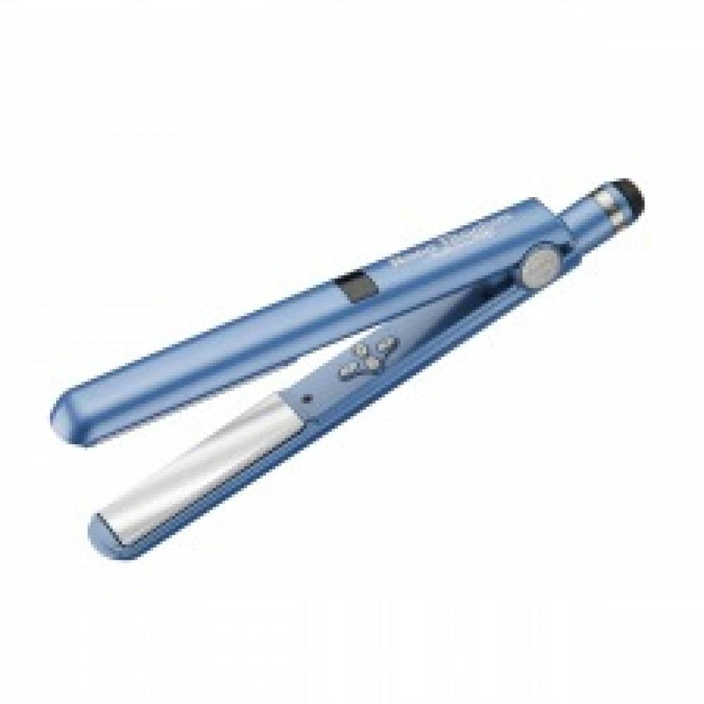 Babylisspro® Nano Titanium™ 1 Digital Memory Flat Iron #babnt2095t
