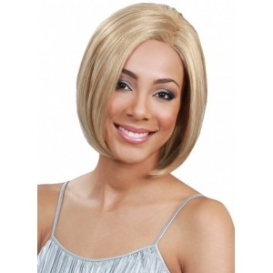 bobbi boss  escara wig kiora