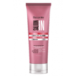 Saloon In Pro Color Guard  Post Color Mask 8.4oz