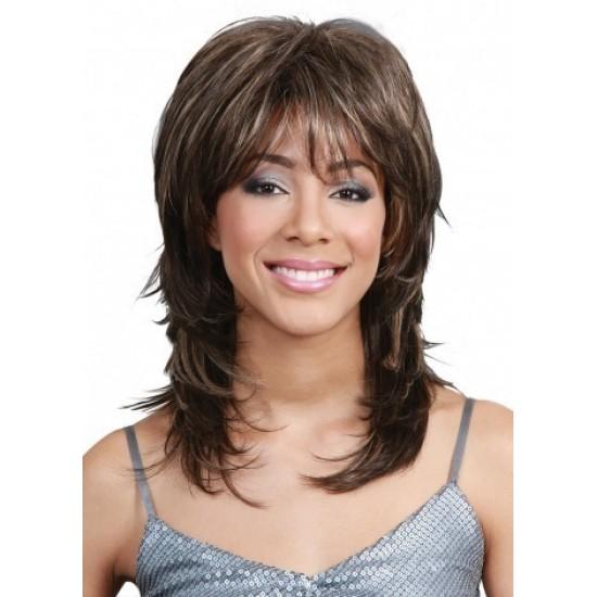 bobbi boss  escara wig b190 luella