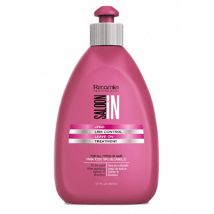 Recamier Salon In Pro Liss Control  Leave On Treatment 10.1oz.
