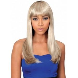 bobbi boss escara wig b270 vivica