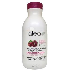 Alea Conditioner For Colored Hair 16.9 Oz