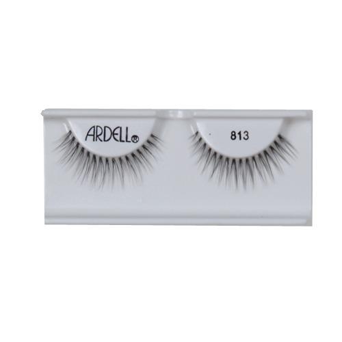 6ec7c075b9e ardell faux mink 813 eyelashes