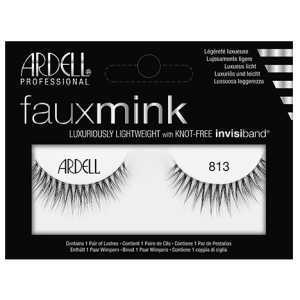 Ardell Faux Mink 813 Eyelashes