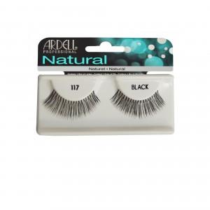 Ardell Natural Lash 117
