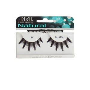 Ardell Natural Lash 134