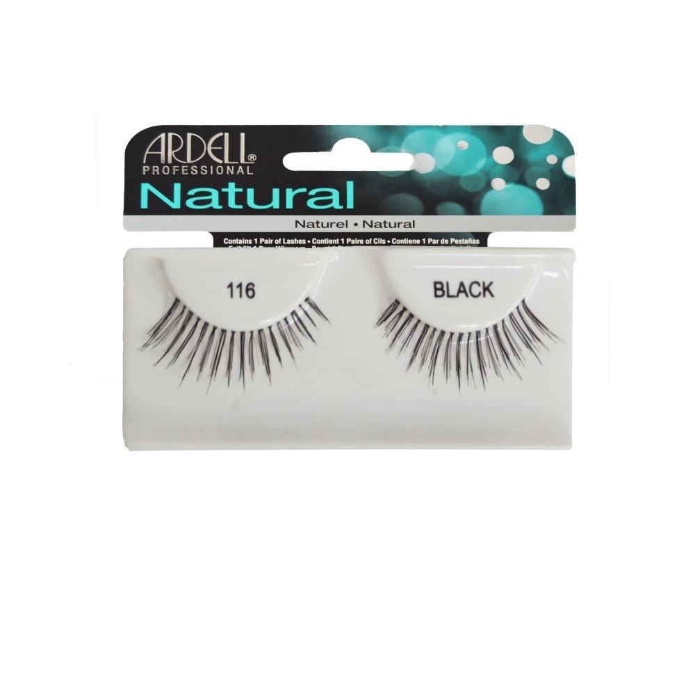 Ardell Natural Lash 116
