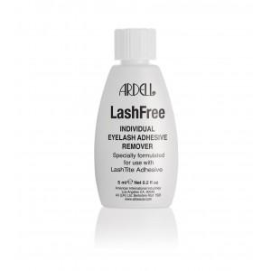 Ardell Lash Free Eyelash Adhesive Remover .2 Oz