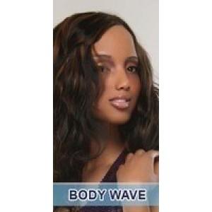 she human hair weaveing deep wave body wave