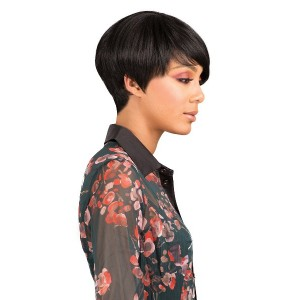 Bobbi Boss Synthetic Full Wig M994 Bethany