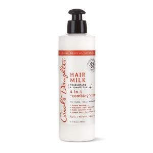 Carol's Daughter Hair Milk 4-in-1 Combing Creme