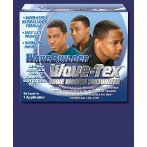 Wave Builder Wave-tex Texturizer Kit 1 App