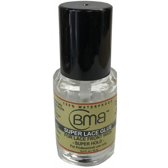 Bmb Super Hold Super Lace Glue 0.5oz