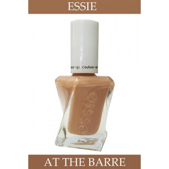 Essie Gel Couture Ballet Nude Nail Polish 0.46oz