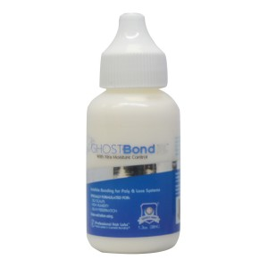 Ghost Bond Xl Lace Wig Glue 1.3 Oz
