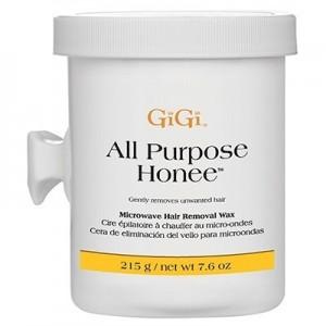 gigi all purpose honee microwave formula