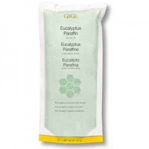 gigi eucalyptus paraffin relax the body