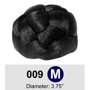Urban Beauty Dome 009 M Hair Bun
