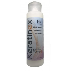 Keratinex Conditioner 16 Oz