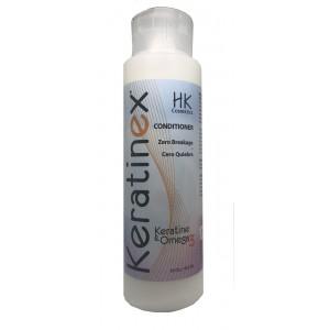 Keratinex Conditioner 16 Oz
