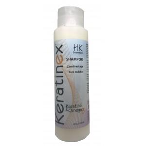 Keratinex Shampoo 16 Oz