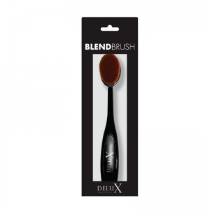 Ebo Delux Blend Make Up Brush Large