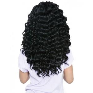 Mane Concept Afri Synthetic Hair Crochet Braid Kc03 Aruba Soft Deep