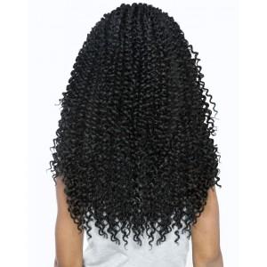Mane Concept Afri Synthetic Hair Crochet Braid Kc001 Bohemian Soft Water