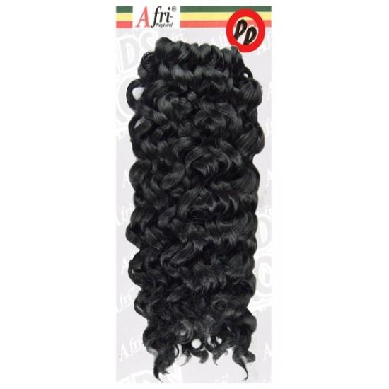 Mane Concept Afri Synthetic Hair Crochet Braid Kc04 Sassy Curl