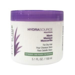 Matrix Biolage Hydrasource Mask For Dry Hair 5.1 Oz