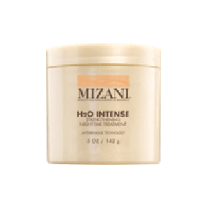 mizani h2o night-time treatment