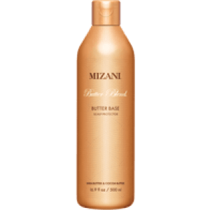 Mizani Butter Base Scalp Protector