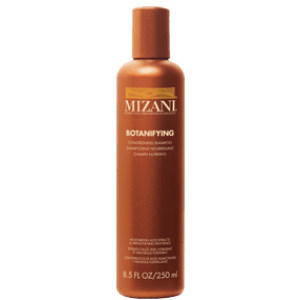 Mizani Botanifying Conditioning Shampoo 8.5oz