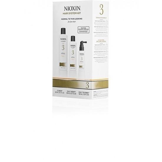 nioxin scalp therapy conditioner 2