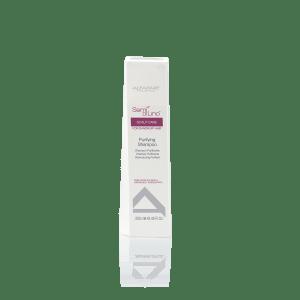 alfaparf semidilino scalp care purifying shampoo