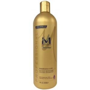 Motions Active Moisture Lavish Shampoo 16 Oz