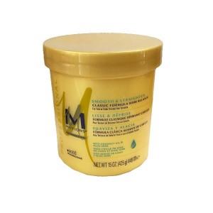 Motions Classic Formula Hair Relaxer Mild 15 Oz