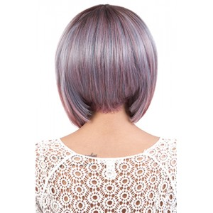Motown Tress Synthetic Full Wig Christie