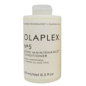 Olaplex No5 Bond Maintenance Conditioner 8.5 Fl Oz