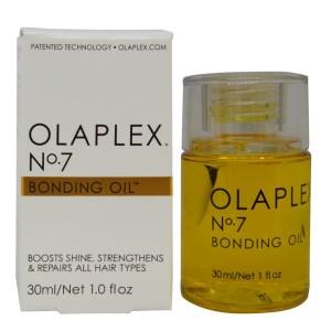Olaplex No7 Bonding Oil 1 Fl Oz.