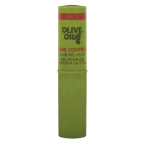 ors olive oil edge control™ hair gel stick