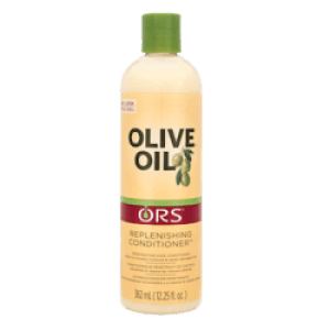 ors olive oil replenishing conditioner™