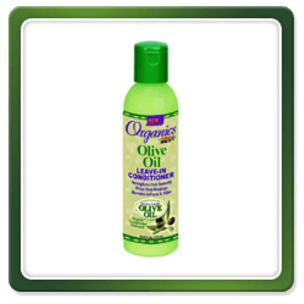 africas best organics olive oil olive oil leave in conditioner